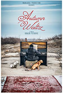 Autumn Waltz (2019)