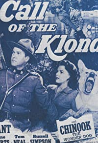 Primary photo for Call of the Klondike