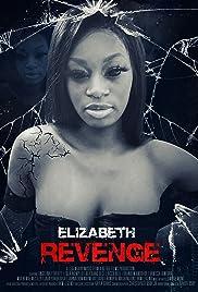 Elizabeth's Revenge Poster