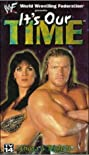 It's Our Time (1999) Poster