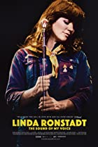 Linda Ronstadt: The Sound of My Voice (2019) Poster