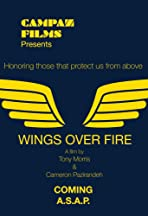 Wings Over Fire