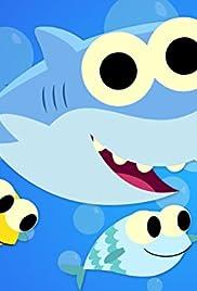 Baby shark more kids songs super simple songs baby shark tv baby shark stopboris Images