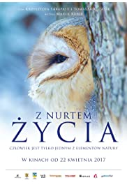 Z Nurtem Zycia: Flow of Life