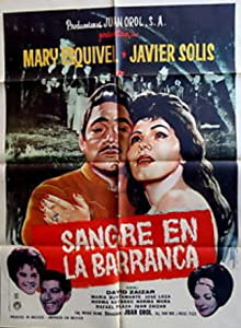 Best movies on netflix Sangre en la barranca by [h264]