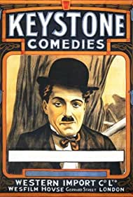 His Musical Career (1914)