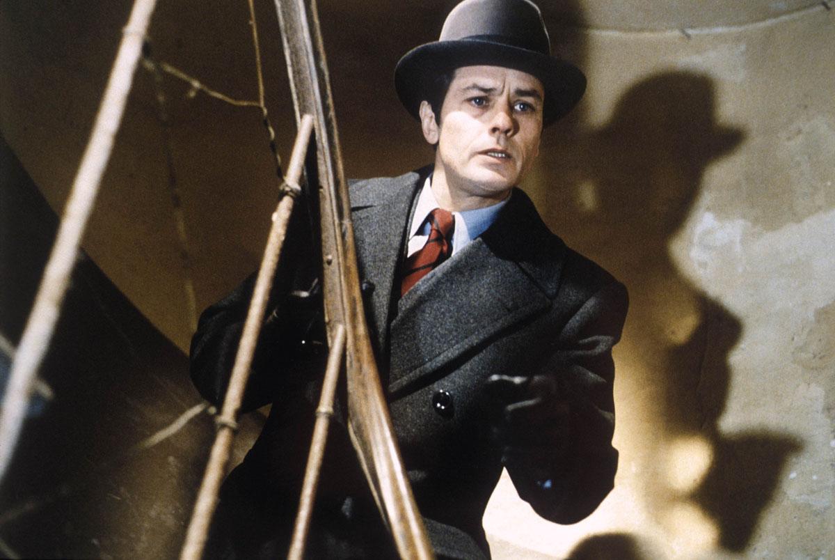 Mr. Klein (1976) HD