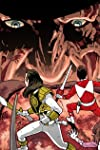 Freddy Krueger, Jason and Pinhead Fight the Power Rangers in New Fan-Made Comic