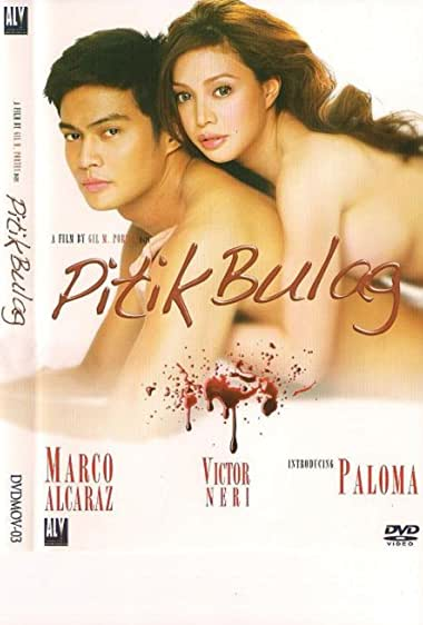 Watch Pitik Bulag (2009)