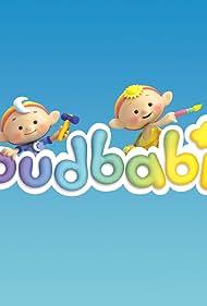 Cloudbabies (2012)