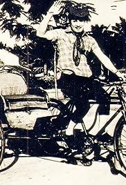 Rickshawkaran Poster
