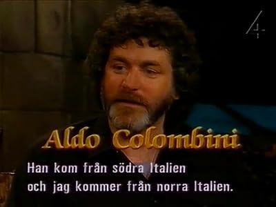 Downloadable itunes movies Special guest: Aldo Colombini [720p]