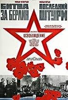 Liberation: The Last Assault