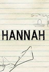 Natasha Coppola-Shalom in Hannah (2012)