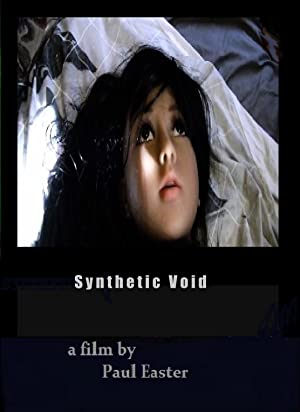 Synthetic Void