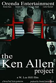 Primary photo for The Ken Allen Project