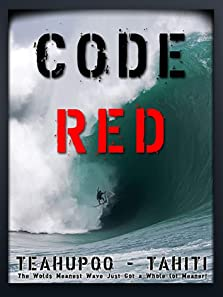 Code Red (2011)