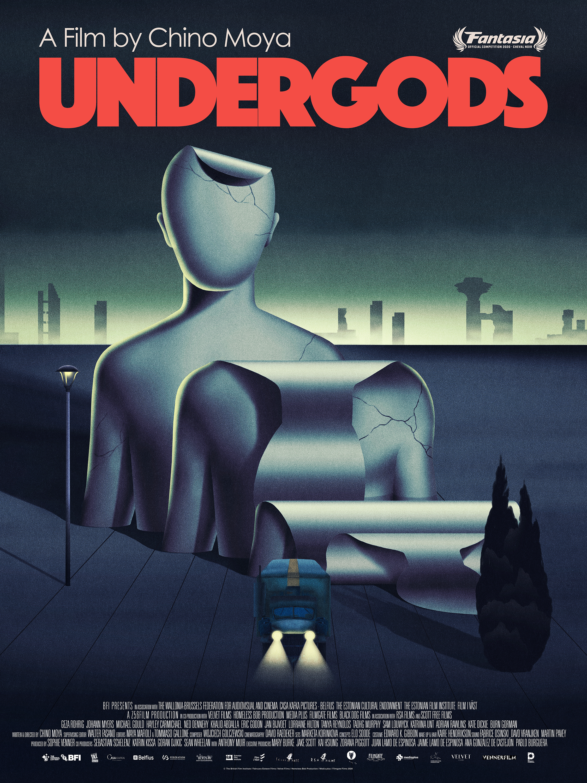 Download Undergods (2020) Full Movie | Stream Undergods (2020) Full HD | Watch Undergods (2020) | Free Download Undergods (2020) Full Movie