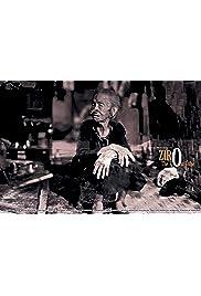 Ziro: The Lost Tribe