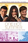 One Hot Summer (2009)
