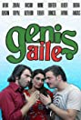 Genis Aile (2009) Poster