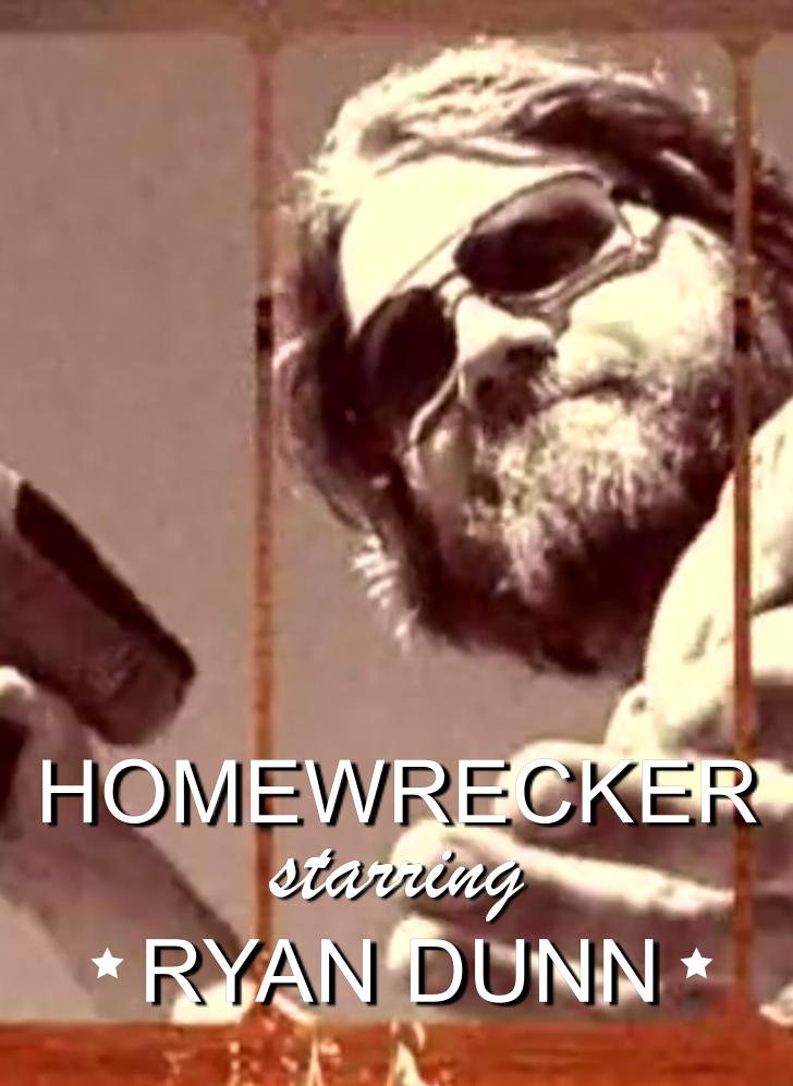 Homewrecker Tv Series 2005 Imdb