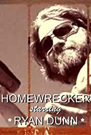 Homewrecker Poster - TV Show Forum, Cast, Reviews