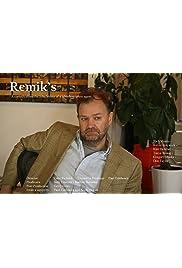 Remik's