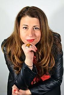 Raquel Bruno Picture