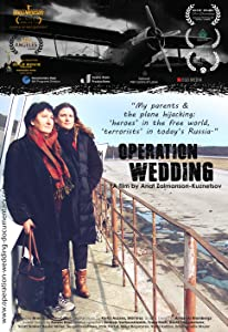 Watch new english movies trailers Operation Wedding by none [1280p]