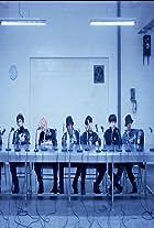BTS: MIC Drop (Steve Aoki Remix)