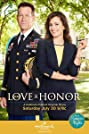 For Love & Honor (2016) Poster