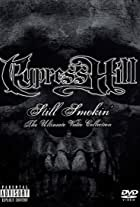 Cypress Hill: The Ultimate Video Collection