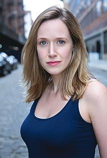 Stacey Weckstein Picture