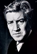Primary image for David Lynch