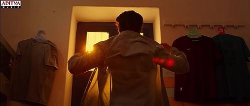 Vittalwadi (2020) Trailer
