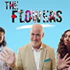 The Flowers (2020)