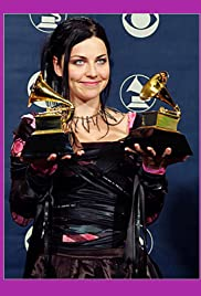 The 46th Annual Grammy Awards Poster