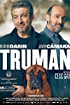 Truman Movie Review