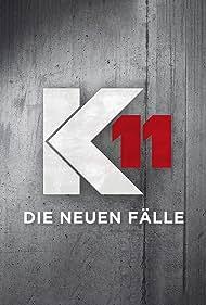 K11 - Die neuen Fälle (2020)