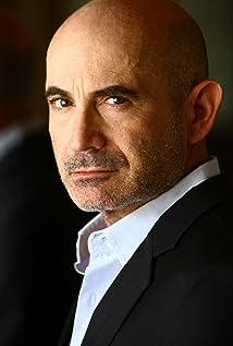 Vic Cohen Picture