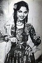 Bhanumathi Ramakrishna