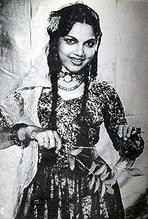 Bhanumathi Ramakrishna Picture