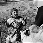 Jesús Fernández in Simón del desierto (1965)
