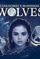 Selena Gomez & Marshmello: Wolves