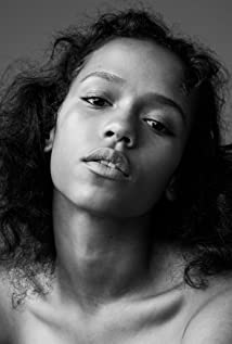 Taylor Russell Picture