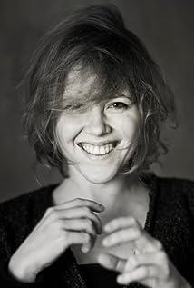 Marta Mazurek Picture