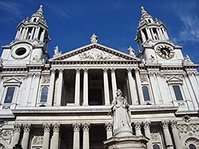 St. Paul's Cathedral movie mp4 download