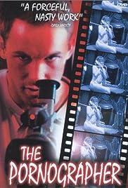 The Pornographer(1994) Poster - Movie Forum, Cast, Reviews