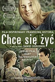 Chce sie zyc (2013)